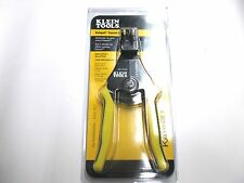 Klein Tools Katapult Coaxial Cable Stripper VDV110-045