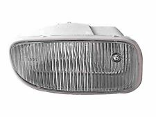 DEPO 99-01 Jeep Grand Cherokee Replacement Fog Light Lamp Unit Passenger = Right