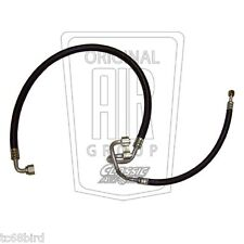 77-81 Camaro Z28 A/C COMPRESSOR HOSE-MANIFOLD ASSEMBLY AC Air Conditioning Z-28