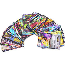 60pcs POKEMON TCG:EX Charizard 13 MEGA Holo Flash Trading & 47 Basic Cards