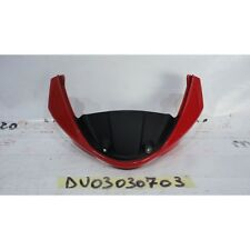 Cupolino carena front upper fairing nose Ducati Monster 696 796 1100