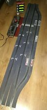 SCX SCALEXTRIC DIGITAL SYSTEM CENTRAL PIT BOX LINE