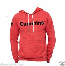 dodge cummins hoodie sweat shirt truck marble hoody warm hooded sweater cummings