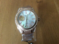 Brand New Zeitner Couture Automatic 5965