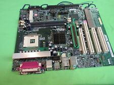 Dell ATX Motherboard Socket 478 - 0T606