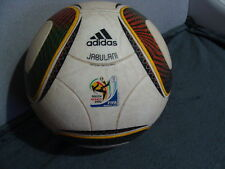 ADIDAS WM 2010 Jabulani Fussball Matchball World Cup Soccer