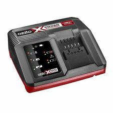 Ozito Power X Change 18V Fast Charger