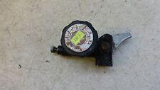 1978 Suzuki GS550 GS 550 S350-3. front brake master cylinder
