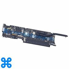 "1.6GHz i5-2467M 4GB LOGIC BOARD Apple MacBook Air 11"" A1370 Mid 2011 MC968,MC969"