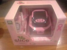 Slice cordless digital designer cutter Limited Edition Pink tool Making Memories
