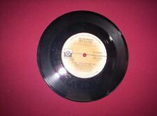 FLASH CADILLAC AND THE CONTINENTAL KIDS  7 inch Vinyl single 1976