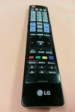 LG AKB72914257 - 3D TV ,  Orginal Remote Control for LG  TV, Shiped from USA
