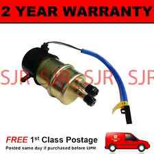 FOR KAWASAKI ZZR1200 ZZR 1200 2002-2005 PETROL FUEL PUMP OUTSIDE TANK 10MM INLET