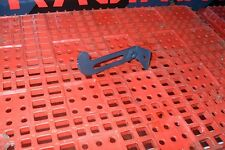 1983 XR200R HOSE CABLE  GUARD GUIDE HOLDER STAY