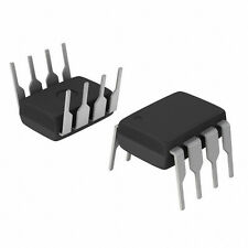 LM3909N  INTEGRATED CIRCUIT LM3909