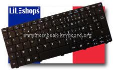Clavier Français Original Acer Aspire One 532 533 532H 533H AO532 AO533 Série