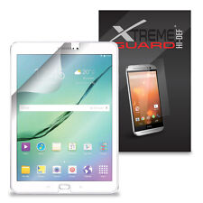 3-Pack HD XtremeGuard HI-DEF Screen Protector For Samsung Galaxy Tab S2 9.7""