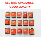 Genuine CST Tyre Inner Tubes Presta / Schrader Valve 700C 28 26 24 20 16 14 12