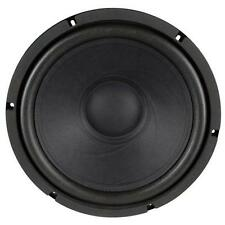 "Replacement Woofer for Realistic 15"" Mach Two Speaker"