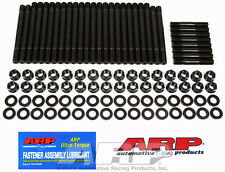 Arp 135-4001 Bbc Big Block Chevy 396 427 454 HEAD STUD KIT 135-4001 Iron Heads