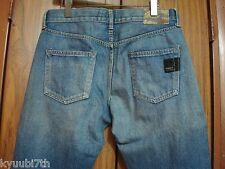 Resonate vintage jeans, fragment design Goodenough sophnet Uniform experiment