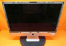 "Apple iMac A1312 27"" All In One w/ Intel Core i5 3.6GHz 8GB RAM 1TB HDD"