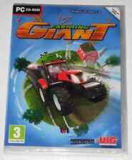 PC-Farming Giant /PC  GAME NEW