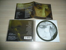 @ CD Twelfth Of Never - Things That Were / DARK SYMPHONIES RECORDS 2003