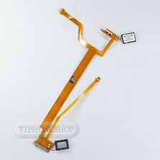 Original Control LCD Speaker Flex Ribbon Cable for 3DS XL 3DS LL with speaker-UK