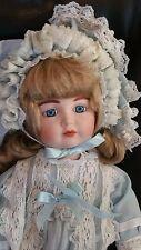 Katrina Doll The Hamilton Collection