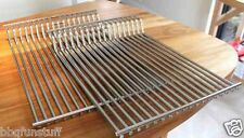 Broilmaster Gas Grill Stainless Steel Rod Cooking Grates For 4 Series  DPA112