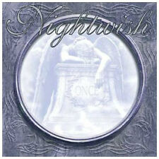 Nightwish - Once NEW CD