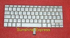 "New Apple MacBook Pro 15"" A1226 A1211 A1150 Deutsch German Keyboard D658-0322"