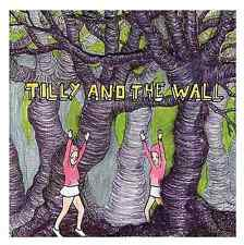 5033197370828 WILD LIKE CHILDREN by Tilly and the Wall (2006) - CD - FAST