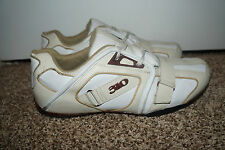 310 Motoring Lowrider White Natural Casual Shoes 31066WNT Men's US 13
