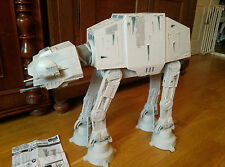 Star wars at-at imperial Walker, Vintage Collection 2012, Hoth versión muy grande