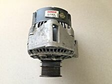1998-2000 MERCEDES-BENZ C230 KOMPRESSOR W202 ~ ALTERNATOR ~ OEM PART