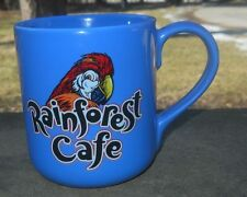 Rainforest Cafe Rio/Adventurous Beauty-Passion To Dance Mug