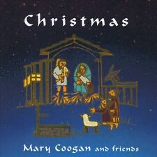Mary Coogan - Christmas [CD New]