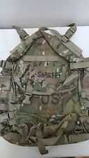 USGI US Army 3 Day Assault Pack Multi-Cam Genuine Issue