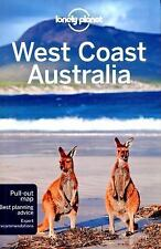 Lonely Planet West Coast Australia (Travel Guide), Waters, Steve, Armstrong, Kat