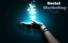 3 Monate Power Backlinks Besucher für Ihre Webseite - Werbung - SEO Website