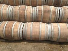 Authentic Used Wine Barrels- THE ABSOLUTE LOWEST PRICE ON EBAY!!!