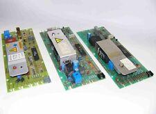 Miele Elektronik  EDSTU 201/EDSU 102 im Austausch