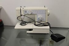 Riccar Model R1570 Free Arm 12 Stitch Sewing Machine Use Household and Mechanica