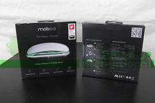New! Mobee The Magic Wireless Charger for Apple Magic Mouse MO2212