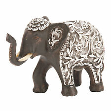 Juliana Elephant Figurine / Ornament / Sculpture.New & Boxed.59924