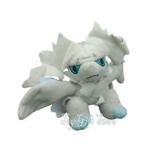 "Reshiram 7"" Poke Plush Doll Stuffed Toy"