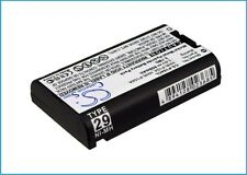 UK Battery for Panasonic KX-FG5213 HHR-P104 HHR-P104A 3.6V RoHS