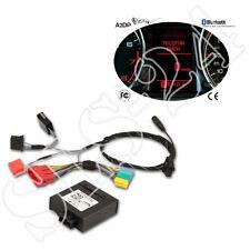 FISCON 36429 Audi Chorus 2+ Basic Bluetooth Freisprecheinrichtung Seat Adaggio